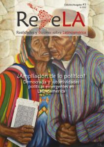 portada edición 3