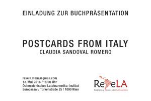 postcard 2 05.indd