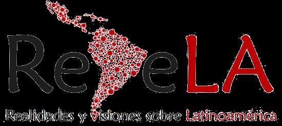 Revista ReveLA