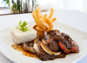 maestria_5_natalia-serrano-avila_la-gastronomia-peruana_bild-1